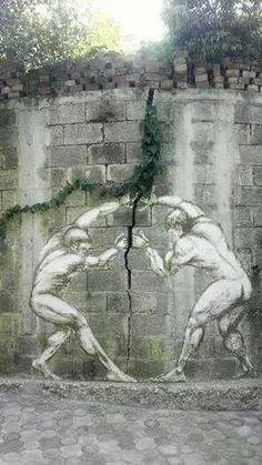 Arte urban