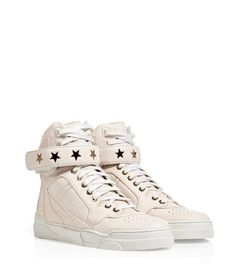 #theultramatic #givenchy #sneakers #2013 #dope #swag