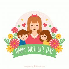 Combine that with an exquisite card, and you're en route to genuinely making your feel happy & appreciated on this Mother's Day. Happy Mothers Day Banner, Mother Day Wishes, Mothers Love, Happy Eid Messages, Mothers Day Advertising, Mothers Day Drawings, Holi Photo, Mother's Day Background, Family Illustration