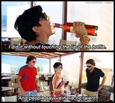 22 Times The Kardashians Proved That They're Actually Hilarious