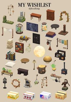 Animal Crossing Funny, Animal Crossing Wild World, Animal Crossing Guide, Animal Crossing Qr Codes Clothes, Animal Crossing Villagers, Animal Crossing Pocket Camp, The Sims, Sims 4, Cabello Animal Crossing