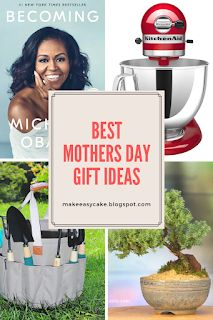 [Food and drink]Mothers Day gifts home made Best Mothers Day Gifts, Mothers Love, Mother Day Gifts, Gifts For Kids, Best Gifts, Now Essential Oils, Coffee And Espresso Maker, Thing 1, To My Mother