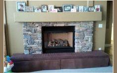 Fireplace Protector For Babies Jamboo Creations | Hearthsoft: Testimonials