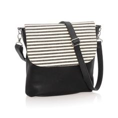 4a959203ede3 Studio Thirty-One Modern - Black Beauty Pebble w  Twill Stripe or in olive