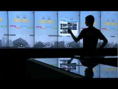 Regiowall Stuttgart - Facts and Features - YouTube