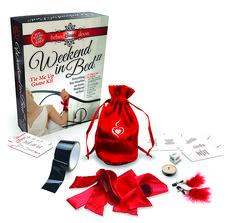 HORNY DEVIL AWARD Adults Naughty Valentines Day Birthday Gift bulk lot resale