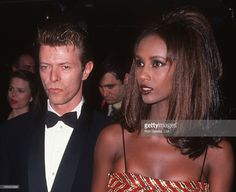 March 22, 1991. Sixth Annual American Cinematheque Awards at the Century Plaza Hotel in Century City, California.