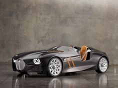 BMW 328 Hommage - one of the most beautiful cars ever made. BMW 328 Hommage - one of the most beautiful cars ever made. Luxury Sports Cars, Sport Cars, Bmw Sport, Bmw Concept Car, Dream Cars, Carros Bmw, Bmw Design, Design Art, Cars Motorcycles