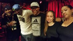 Lizard Lounge Slam Team are the Featured Poets November 27, 2016 at the Lizard Lounge.