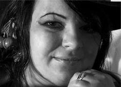 [Scrittori] Intervista ad Aurora Coppola, a cura di Silvia Pattarini