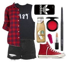 """Untitled #18"" by suman-kandola ❤ liked on Polyvore"