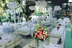 ¡Dream weddings! #Weddings #Bodas #Cuernavaca #Weddingwednesday #Bodasdelujo #LuxuryWeddings #Banquets #Weddingtime #Anticavilla #HotelAnticavilla #Eventosespeciales #Morelos #Bodas #Weddingideas #BodasCuernavaca #BodasMéxico #WeddingsMexico Foto vía Charli Bonieller