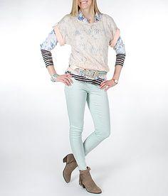 Sam Edelman Louie Boot #buckle #fashion #boot www.buckle.com