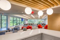 office pavilion modern park creative office pavilion is one of the nations leading herman miller office furniture dealers also representing lines from dirtt national and sitonit 20 best projects images on pinterest