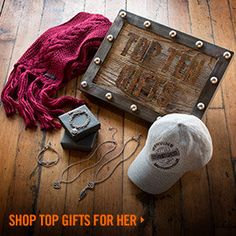 37 best Christmas 2014...Top Gifts for Your Biker Moma images on ...