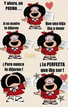 Funny Spanish Jokes, Spanish Humor, Spanish Quotes, Happy Birthday Wishes Quotes, Happy Birthday Me, Funny Picture Jokes, Funny Pictures, Mafalda Quotes, Funny Good Morning Memes