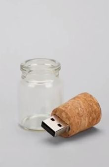 This is so cool. #USB #FlashDrive