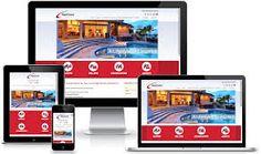 Herzlich willkommen bei eComfirst Ihrem Spezialisten für eCommerce, Webdesign, Onlimemarketng, Mobile Entwicklung, Corporate Design und Print Design in Aschaffenburg und Umgebung. http://www.ecomfirst.de/