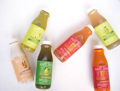 Dallas based juice company rebrands as vim vitae vv press dallas based juice company rebrands as vim vitae vv press pinterest dallas and juice malvernweather Images