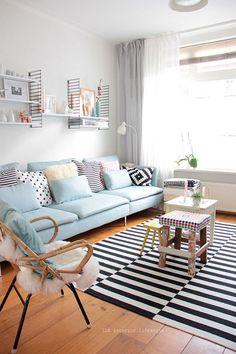 Une déco scandinave | design, décoration, intérieur. Plus d'dées sur http://www.bocadolobo.com/en/inspiration-and-ideas/