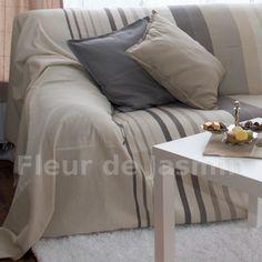 blouse dentelle canap s jet canap et fauteuils. Black Bedroom Furniture Sets. Home Design Ideas