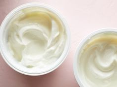 What to Look for on a Yogurt Label | Healthy Eats – Food Network Healthy Living Blog