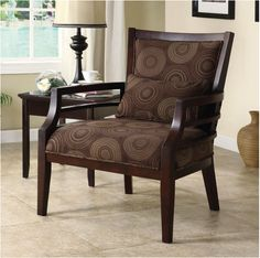 Or chair 3-order 2?