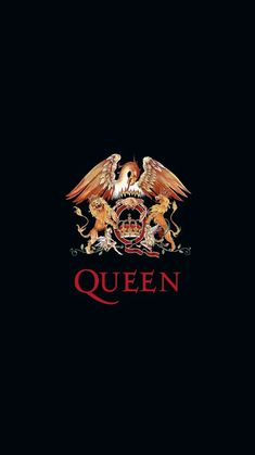 Wallpaper Iphone Queen Band How I Successfuly Organized My Very Own Wallpaper Iphone Queen Band Sea Wallpaper, Queens Wallpaper, Iphone Wallpaper, Queen Band, Wallpaper Bonitos, Freedie Mercury, God Save The Queen, Digital Foto, Queen Aesthetic