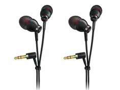 In-Ear Headphones - Ends on July 31 at 9AM CT