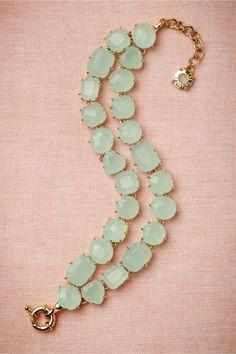Coolmint Bracelet