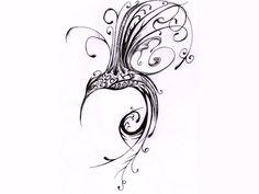 http://www.tattoo-wallpapers.com/user-content/uploads/wall/o/39/humming_gentle_bird_tattoo_design.jpg