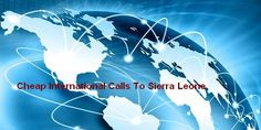 Find cheap and best #CheapCallingCard to Sierra Leone, Cheap phone card Sierra Leone and Calling card to Sierra Leone for making more international calling to Sierra Leone from USA. Click here and know more - http://support.theplayforge.com/entries/109089366-Cheap-Calling-Card-Sierra-Leone