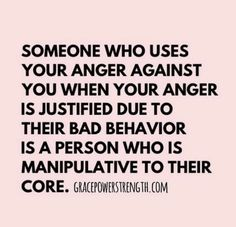 Words Quotes, Wise Words, Me Quotes, Sayings, Mental And Emotional Health, Emotional Abuse, Manipulative People, Narcissist Quotes, Narcissistic Behavior