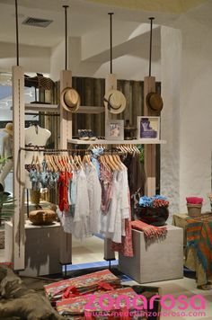 Onda de Mar  Flagship Store   C.C El Tesoro   Medellin - Colombia
