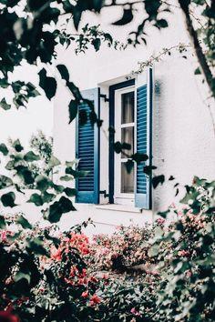 DAYS OF CAMILLE: TRIP IN GREECE : LES CYCLADES - PAROS #2 GREECE PARIKIA LEFKES