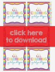 Skittles Teacher Gift and free printable #VIPFruitFlavors #CollectiveBias #shop