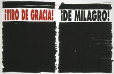 MORIS (Israel Meza Moreno)<br>(B. 1978) | lot | Sotheby's