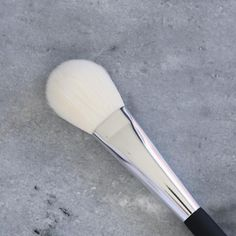 The Small Face Brush is ideal for powdering small areas of the face. Amazing for under eye powder, highlighter, contour powder and bronzer! This is one of Shaaanxo's personal favorite brushes - so luxurious! XOBEAUTY, created by beauty guru SHAAANXO Small Faces, Bronzer, Makeup Brushes, Contour, Beauty, Contouring, Paint Brushes, Beauty Illustration