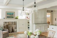 before-after-new-old-house-by-carpenter-macneille-1.jpg 990×660 pixels