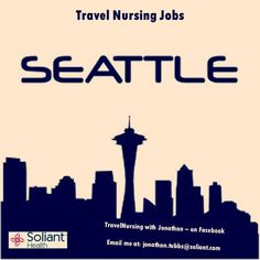 travel nursing assignments in south carolina