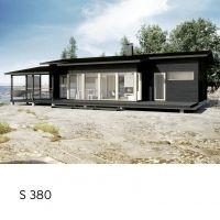 Sunhouse 380