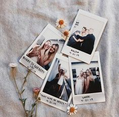 Polaroid Pictures - Fushion News Polaroid Pictures, Polaroids, Polaroid Wall, Accessoires Iphone, Instant Camera, Photography Camera, Friend Pictures, Aesthetic Pictures, Cute Pictures