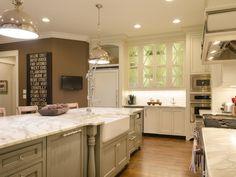 Home Decorations: Unique Kitchen Remodels Design With Kitchen Design Cabinets Likewise Kitchen Ideas Gallery from Kitchen Remodels Designs and Ideas