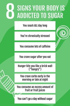 Health Facts, Gut Health, Health And Wellness, Health Fitness, Healthy Habits, Healthy Life, Healthy Living, Green Superfood, Plant Based Nutrition