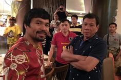 Is it true that Davao City Mayor Rodrigo Duterte has a throat cancer, and this is the reason why he withdrew from the presidential election this This is circulating around the social media recently. President Of The Philippines, Philippines Culture, Rodrigo Duterte, Liberal Party, War On Drugs, Manny Pacquiao, How To Apologize, Political Science
