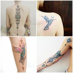 tatuagem-indigena-2