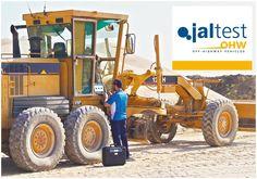 Jaltest (@JaltestOfficial)   Twitter Tractors, Vehicles, Twitter, Car, Vehicle, Tools