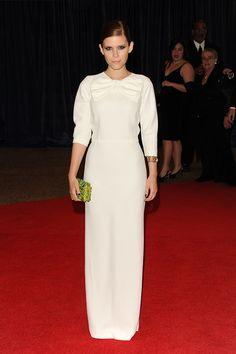 Vestidos com laços para noivas e convidadas | O blog da Maria. #vestidodenoiva #laço