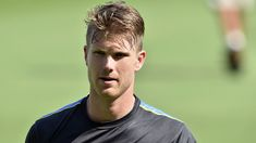 Jimmy Neesham's Childhood Coach Breathed his Last During the Super Over of 2019 World Cup Final World Cup Final, Cricket News, West Indies, New Zealand, Finals, Childhood, Tours, Infancy, Final Exams