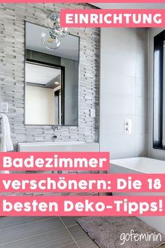 Die 60 Besten Bilder Von Badezimmer Einrichten In 2019 Interior